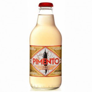 bibita-pimento-ginger-beer-cl25-x-10-bt